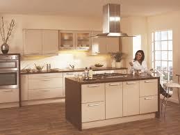 Cream Kitchen cream kitchen cabinet doors home design ideas 3474 by guidejewelry.us
