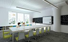 accredited interior design schools. Interior Design Schools Michigan Fascinating Accredited . Adorable Ideas D
