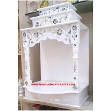 Stone Mandir Design Decorative Marble Temple Inlay Design Beautiful Stone Mandir Buy Small Marble Temple Marble Indoor Mandir Design For Home Temple Product On