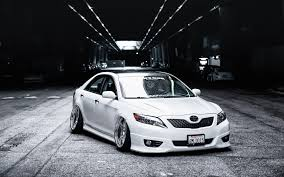 toyota wallpapers high resolution pictures. widescreen toyota camry images amos hannibal 1680x1050 px wallpapers high resolution pictures a