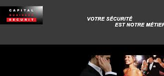 """Résultat de recherche d'images pour """"business + sécurité"""""""