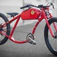 bobber bicycle frame best seller bicycle review