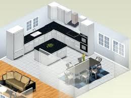 kitchen designer app kitchen design app free designer what you know 1 cozy ideas kitchen designer kitchen designer app