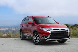 2018 mitsubishi asx release date. modren asx large size of uncategorized2018 mitsubishi asx release date specs  price 2018 outlander sport intended mitsubishi asx release date s