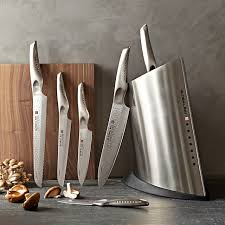 Captivating Where To Buy Kitchen Knife Sets That Are Money Worthy