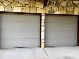 liftmaster garage door opener remoteDoor garage  Best Garage Doors Commercial Garage Doors Overhead