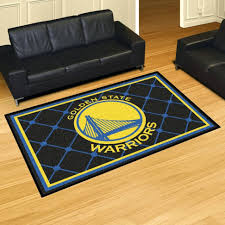 large size of new york yankees area rug add some color to the room with the