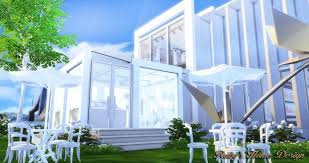 Small Picture Rubys Home Design Sims 4 Updates best TS4 CC downloads