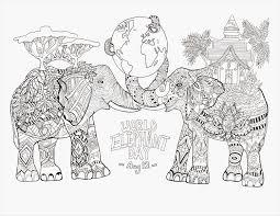 March Coloring Pages Mandala Disney Coloriage Dane With Coloriage De