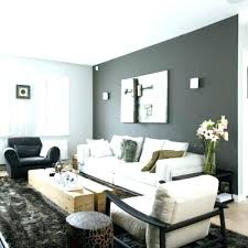 Colorful Living Room Magnificent Modern Color Of Living Room Modern Colour Schemes For Living Room