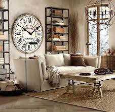 large wall clocks impressive collection of large wall clocks decor ideas that you will love large wall clocks