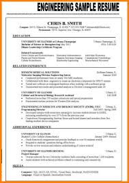 Finance Manager Resume Sample Ideas Collection Finance Manager Resume Sample Best Resumes 89