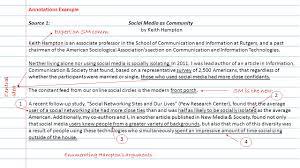 fsa writing argumentative essays english language arts ppt video 8 expert
