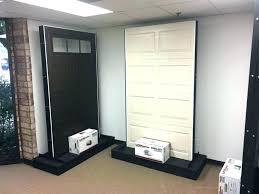 liftmaster garage door sensors garage door sensor yellow light garage door sensor light stays on opener liftmaster garage door