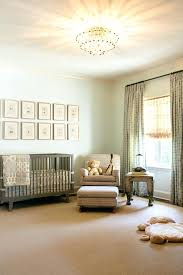 baby nursery lighting ideas. Baby Nursery: Boy Nursery Lighting Best Images On Child Room Babies Beautiful From Jean Ideas M