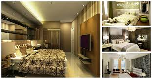Modern Small Bedrooms Coolest Small Bedroom Designs The Home Design