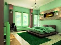 Home Paint Designs Awesome Inspiration Design