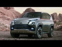 2018 mitsubishi shogun sport. fine 2018 2018 mitsubishi montero sport review test  drive specs changes  nuevo 2017 throughout mitsubishi shogun sport