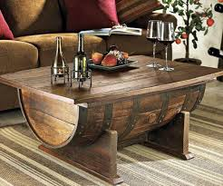 recycled wood furniture ideas. 7 diy old rustic wood furniture projects recycled ideas