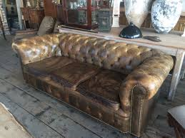 full size of sofa set chesterfield sofa ralph lauren chesterfield sofa chesterfield sofas