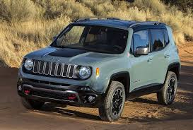 2018 jeep accessories. delighful jeep 2018 jeep renegade accessories pictures to
