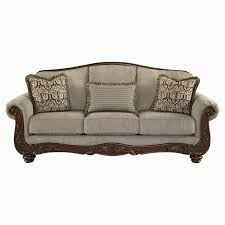 9 best couches images on plus ashley yvette sofa