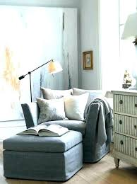 Bedroom Seating Ideas For Small Spaces Bedroom Seating Ideas For Small  Spaces Bedroom Seating Ideas Best
