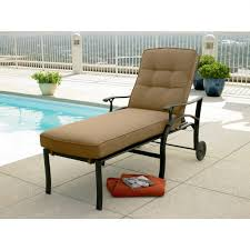 medium size of swivel patio chairs home depot plastic chairs home depot stackable patio chairs target