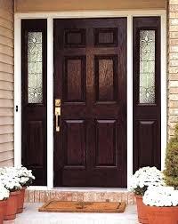 reliabilt doors entry doors post fiberglass entry doors entry doors reliabilt sliding glass