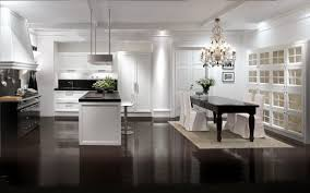 Contemporary Kitchen Styles Classic Contemporary Kitchen Simple Classic Contemporary Kitchens