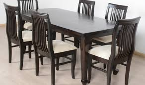 full size of kitchen and dining chair 8 seat dining table large dining tables to