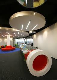 offices google office stockholm 18 google office in wroclaw poland branching google tel aviv office