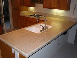 full size of kitchen porcelain tile countertop edging ceramic wood tile countertops ceramic bathroom countertops marble