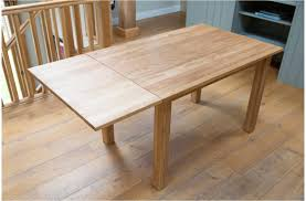 build your own wood furniture. Glamorous Dining Room Furniture Made In The USA Build Your Own Table Pallet Medium Yellow Wood Vinyl For 4 Maple Oversized Bar Laminated Legs