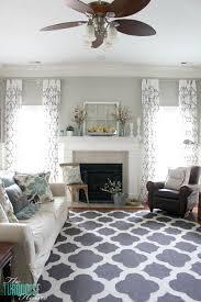 wonderful living room area rugs ideas with best 25 living room rugs throughout living room area rug ideas