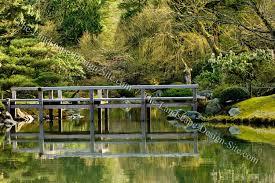 Small Picture Zen Garden Design Style