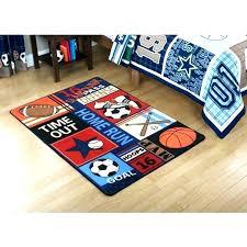 sports area rug sports area rugs large sports area rugs sports area rugs for nursery sports area rug