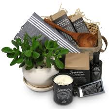 office warming gifts. Office Warming Gift. Home Beautiful Hamper Gift A Gifts