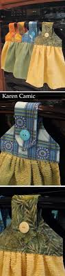 Decorative Hand Towels For Powder Room 17 Best Ideas About Hand Towels On Pinterest Kitchen Towels