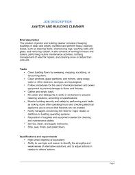 laborer job description