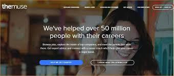 Resume Posting Sites Monster Resume Posting Best Free Resume Posting