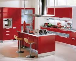 kitchens by design. kitchens by design and interior kitchen as well your pleasant along with mesmerizing chosen embellishments 33 - source r