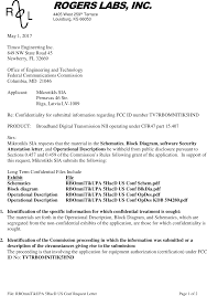 Material Request Letter Format Pdf Granitestateartsmarket Com
