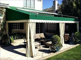 awning roof ideas favorable patio awning ideas porch shades patio cover roof shade ideas retractable sun