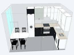 3d kitchen design app for ipad homeminimalis com interior tool free inspire you to decorating virtual