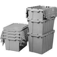 plastic storage bins. akro-mills plastic storage containers bins