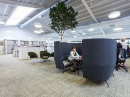business office decorating ideas pictures. interaction case study magna housing group dorchester office fitout everdene house corporate decorcorporate business decorating ideas pictures o