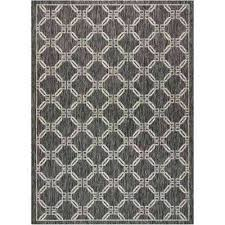 indoor outdoor area rug best material for recycled rugs n