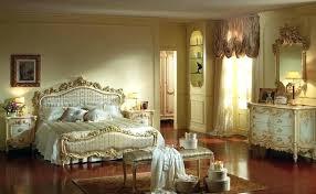 victorian bed furniture. Victorian Bedroom Door Image Of Furniture Locks Bed I