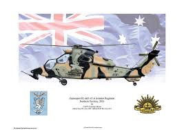 Military Pay Chart 2013 Air Force A Profile Image Of The Eurocopter Armed Reconnaissance